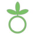 OMEGA ECOTECH PRODUCTS INDIA PVT. LTD.