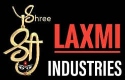 SHREE LAXMI INDUSTRIES