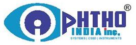 OPHTHO INDIA INC.