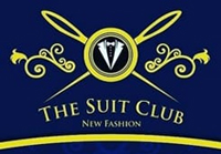 THE SUIT CLUB