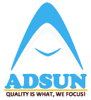 ADSUN TELECOM INDUSTRIES PRIVATE LIMITED