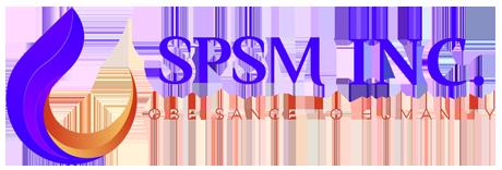 SPSM INC