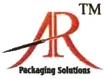 A. R. PACKAGING SOLUTIONS