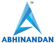 ABHINANDAN ENTERPRISE