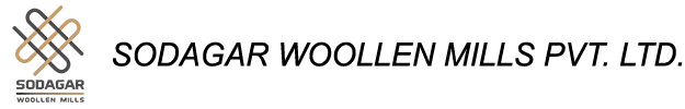SODAGAR WOOLLEN MILLS PVT. LTD.