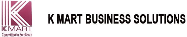 K MART BUSINESS SOLUTIONS