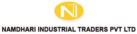 NAMDHARI INDUSTRIAL TRADERS PVT LTD
