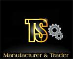 T S MANUFACTURER & TRADER