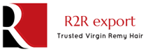 R2R EXPORT
