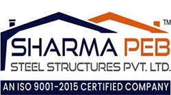 SHARMA PEB STEEL STRUCTURES PRIVATE LIMITED