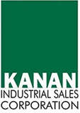 KANAN INDUSTRIES SALES CORPORATION