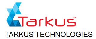 TARKUS TECHNOLOGIES