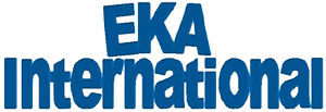 EKA INTERNATIONAL