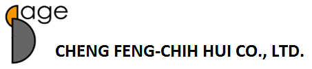 CHENG FENG CHIH HUI CO., LTD.