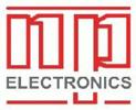 M/S N. P. ELECTRONICS