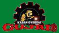 KARAN OVERSEAS