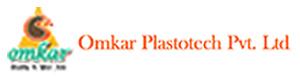 OMKAR PLASTOTECH PVT. LTD.