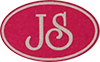 J S ENGINEERING