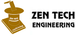 ZEN TECH ENGINEERING