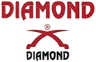 DIAMOND AGRO ENGINEERINGS PRIVATE LIMITED