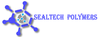 SEALTECH POLYMERS