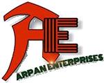 ARPAN ENTERPRISES