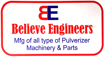 BELIEVE ENGINEERS