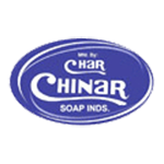 CHARCHINAR SOAP INDS.
