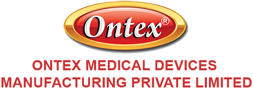 ONTEX MEDICAL DEVICES MANUFACTURING PRIVATE LIMITED