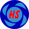 HI-TECH SEALS INDUSTRIES