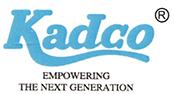 KADCO SYSTEM