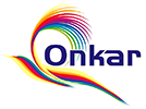 ONKAR ENTERPRISES