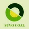 SUVO COAL TRADERS
