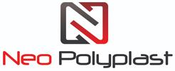 Neo Polyplast