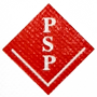 PSP THERMOPACK