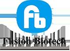 FUSION BIOTECH