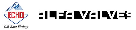 ALFA VALVES