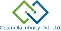 COSMELLA INFINITY PRIVATE LIMITED