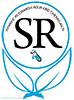 SHREE RUDRANSH AQUA AND CHEMICALS