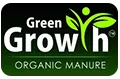GREENGROWTHAGROTONICS