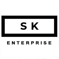 S.K.ENTERPRISE