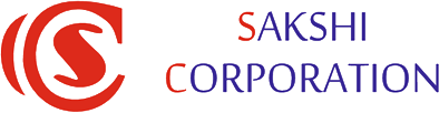 SAKSHI CORPORATION