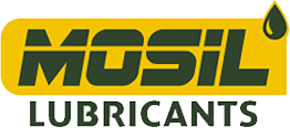 MOSIL LUBRICANTS PRIVATE LIMITED