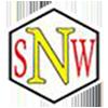 S. N. WELDING WORKS