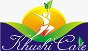 KHUSHI CARE