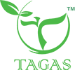 TAGAS PROCESS TECHNOLOGIES