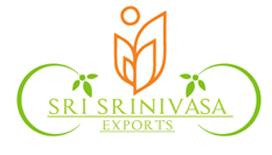 SRI SRINIVASA EXPORTS