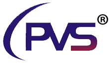 PVS PACKAGING INDUSTRIES