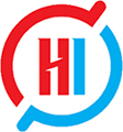 HARSIDDHI INDUSTRIES