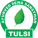 TULSI AYURVED SEWA SANSTHAN